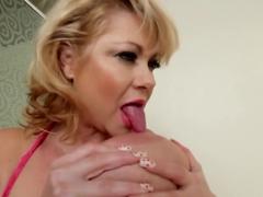 Jennifer Tilly filmy erotyczne