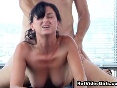 NetVideoGirls Video - Chayanne