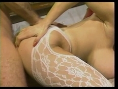 Chessie Moore - Breasty Sweetheart Anal