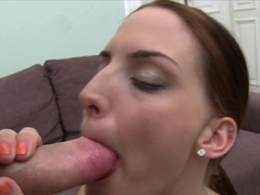 Best pornstars in Exotic Redhead, Amateur xxx movie