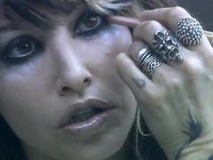 Gina Gershon,Shakara Ledard,Drea De Matteo in Prey For Rock & Roll (2003)