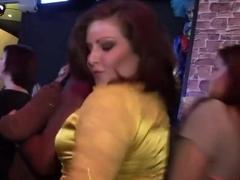 Exotic pornstar in amazing brazilian, blonde adult movie