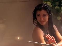 The Scorpion King (2002) Kelly Hu