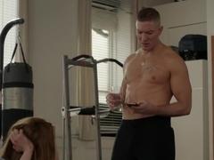 Power S02E10 (2015) HD1080p - Lucy Walters, Naturi Naughton