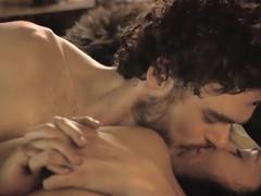 Game of Thrones S03E07 (2013) Oona Chaplin