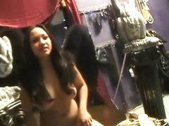 Horny pornstar in incredible straight adult video