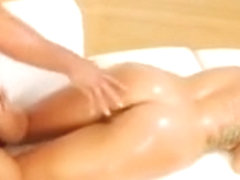 alison tyler anal