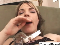 Dana DeArmond Isis Love in Dana Isis Have Fun Fucking Each Other - DanaDeArmond