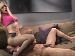 Incredible pornstar Ashley Fires in Amazing MILF, Big Tits adult clip