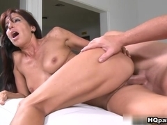 MilfHunter - Cum with me