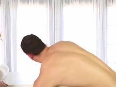 Fabulous pornstar in Hottest Facial, Handjobs porn movie