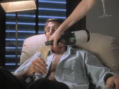 Night Game (1989) Karen Young
