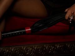 Fabulous pornstar in Incredible Softcore, Black and Ebony porn scene