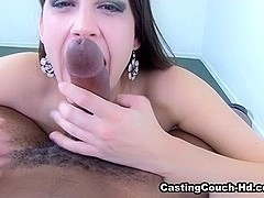 Real Mature Sex Tube