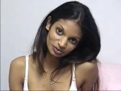 indian, arab angel from creampie surprise back for greater quantity!!!!
