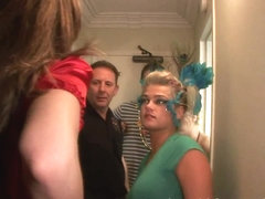 SpringBreakLife Video: Mardi Gras Hotel