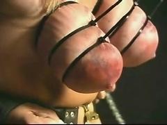 titty ache three g123t
