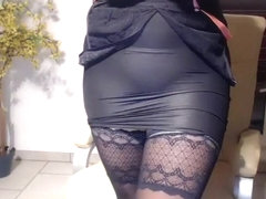 come2mom secret episode on 06/23/2015 from chaturbate