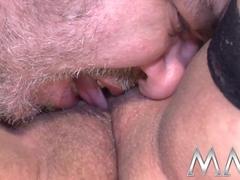 Amazing pornstar in Horny Mature, Big Tits sex scene