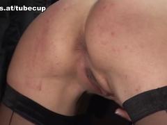 Fabulous pornstar in Incredible Fetish, Femdom porn scene
