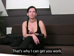 Free Porn Videos - HD Porno Tube & XXX Sex Videos YouPorn