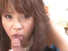 Incredible Japanese girl Sumire Matsu in Best Couple, Big Tits JAV movie
