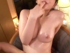 Splash Sex