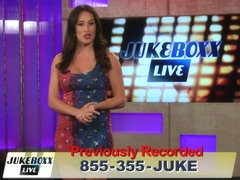 JUKEBOXX LIVE, Season #1, Ep.27