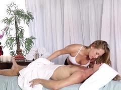Amazing pornstars Michael Vegas, Carter Cruise in Hottest Cumshots, Handjobs porn movie