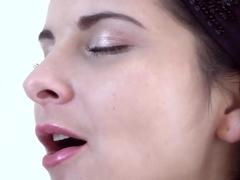 Horny pornstar in best college, brazilian porn movie