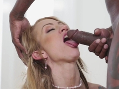 Fabulous pornstar Jon Jon in Crazy Big Tits, Blonde porn clip