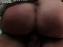 Best pornstar Khloe Kush in Hottest Fetish, Small Tits porn clip