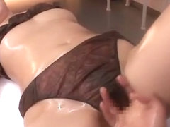 Crazy Japanese model Hana Nonoka in Horny POV, Big Tits JAV clip