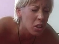 Freaks of Nature 152 Caned for Money