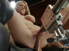 anal sex and pain