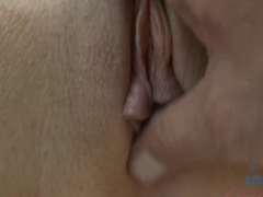 Best pornstars Carmen Callaway, Betsy Blue in Hottest College, Handjobs porn video