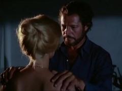 Catherine Deneuve in Liza (1972)
