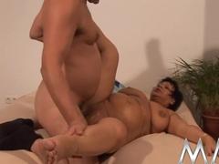 Fabulous pornstar in Exotic Blowjob, Amateur xxx video