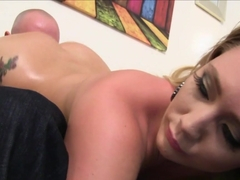Hottest pornstars in Fabulous Blonde, Cumshots xxx movie