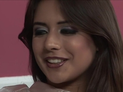 Jynx Maze in Office Seductions #02, Scene #03 - SweetSinner