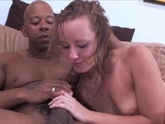 Amazing pornstar Jordan Nevaeh in horny creampie, college sex movie