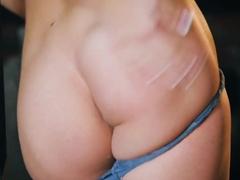 Amazing pornstar Kimmy Granger in Horny Babes, Solo Girl porn movie
