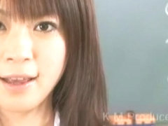 Hottest Japanese whore Mei Itoya in Amazing Public JAV movie