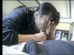 Amatuer Japanese Vol.01 Chihiro 038; Emi NO.001 Chiba. Ibaraki compensated dating girl Guhasu Corp.