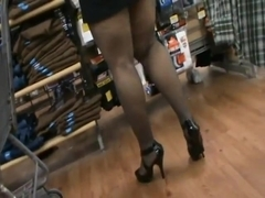 bbc fucks wife in front of husband