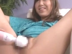 Amazing Japanese chick Anri Hoshizaki in Incredible Small Tits, Couple JAV video