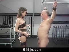 Sexy nude helena bonham carter