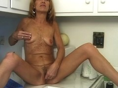 Video from AuntJudys: Kat