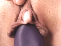 Lisbeth beautiful big clit
