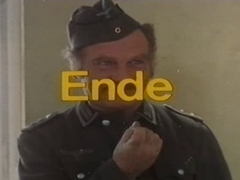 Full French porn movie with hot babes and soldiers